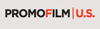 LogoPromofilm