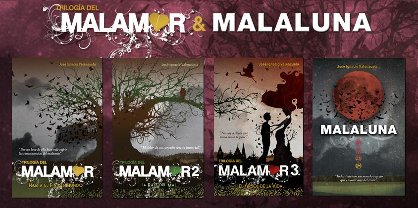 Malaluna-y-Trilogia-Chile