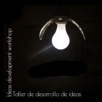 desarrollo-ideas