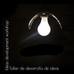 desarrollo-ideas-lt