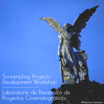 development-workshop-lt