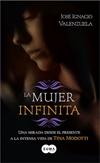infinita-lt