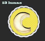lunas-lt