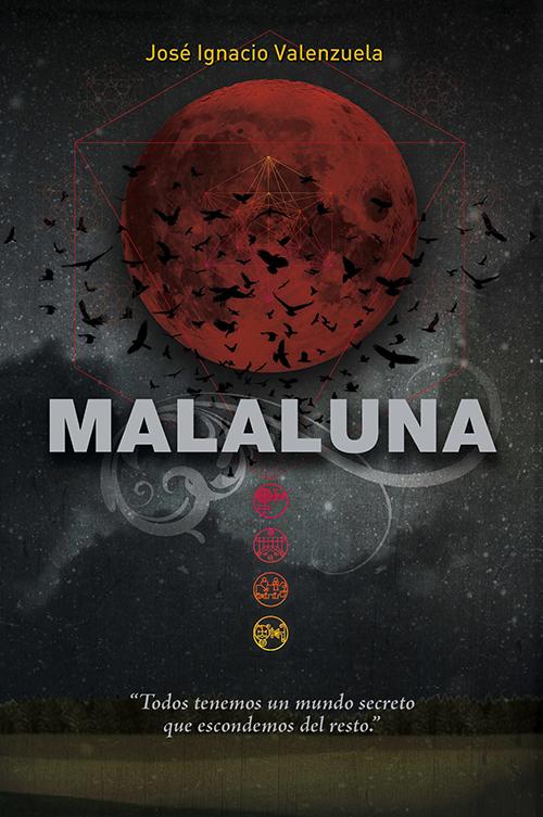 malaluna-500