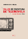 manual-telenovela-lt