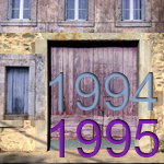 martirene-1994-95