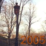 martirene-2005