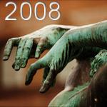 martirene-2008