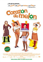 melon-lt