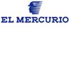 mercurio-lt