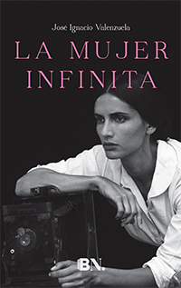 portada Mujer infinita.indd