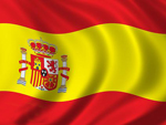 spanish-f