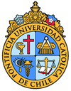 universidad-catolica-chile