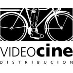 video_cine-lt